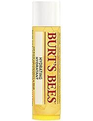 Burt's Bees 100 prozent Natürliche Lippenbalsam, Coconut und Pear, 4.25 g