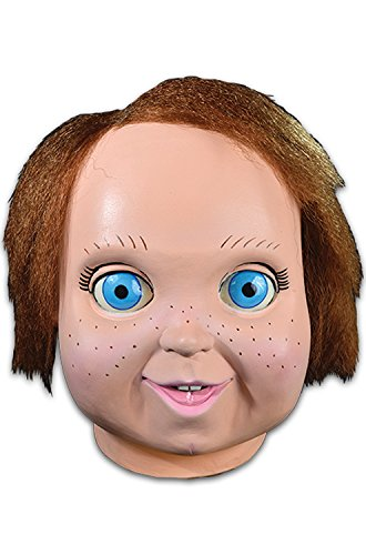 universal-studios-childs-play-2-good-guy-doll-chucky-overhead-mask-one-size