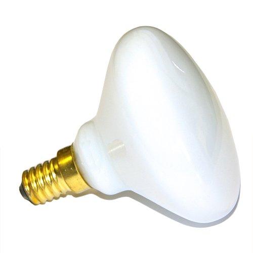 ampoule-led-ampoule-r70-allegra-35-w-25-w-e14-opale-280lm-2700-k-blanc-chaud