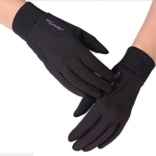 ikuafly-inverno-gloves-touch-screen-crossfit-guanti-windstopper-cislismo-moto-bike-snowboard-running