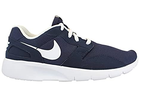 Nike Nike Kaishi GS 705489401, Baskets Mode Enfant - EU 38