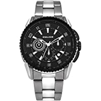 Upto 80% on Mens Designer Watches at Amazon.co.uk