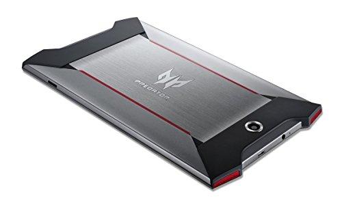 Acer Predator 8 (GT-810) 20,3 cm (8 Zoll) Tablet-PC - 18