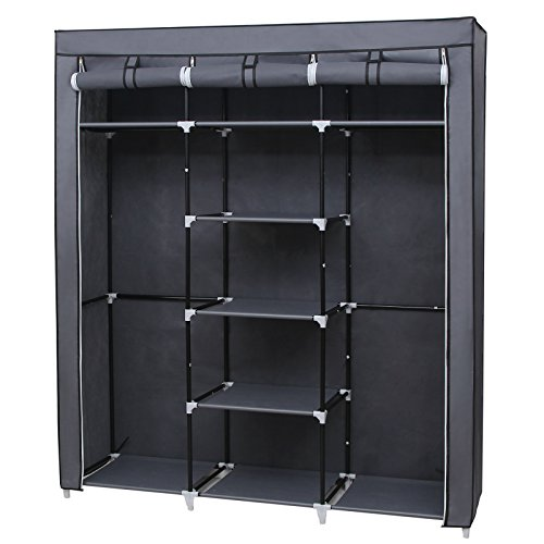 jysk wardrobe hagendrup 2doors 3drawers oak prima furniture. Black Bedroom Furniture Sets. Home Design Ideas