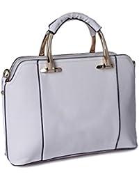 Kleio Classy Formal Handbag with a Sling