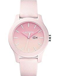 Reloj Lacoste para Mujer 2000988