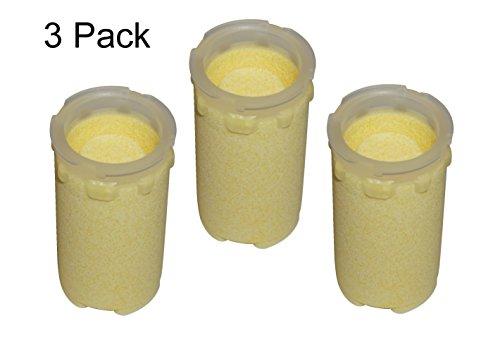 Siku Heizölfiltereinsatz, rund 50-75 µm, 72 mm Baulänge (Stück/1.06 Euro)