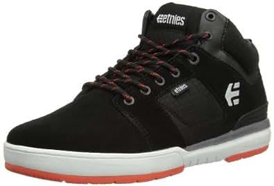 Sneaker Men Etnies High Rise ODB Sneakers