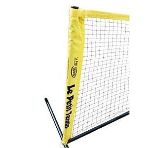 Le Petit Tennis 5-Fuß-Tennisnetz