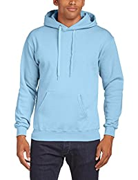Fruit Of The Loom Hooded Sweat - Sweat-shirt à capuche - À capuche - Manches longues - Homme