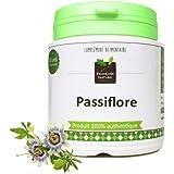 Passiflore120 gélules gélatine bovine