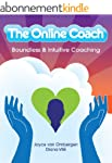 The Online Coach (English Edition)