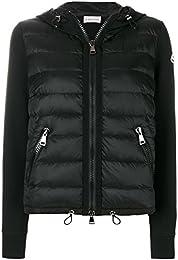 giacchetto moncler donna