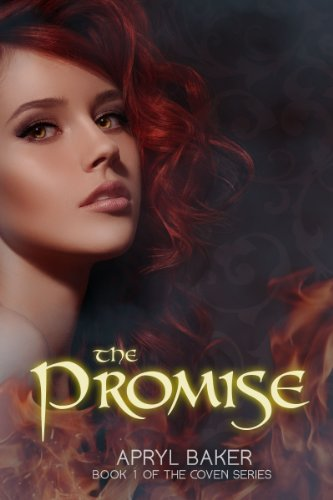 the-promise-the-coven-series-book-1
