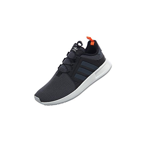 adidas-herren-x-plr-hallenschuhe-mehrfarbig-cblack-boonix-easora-43-1-3-eu