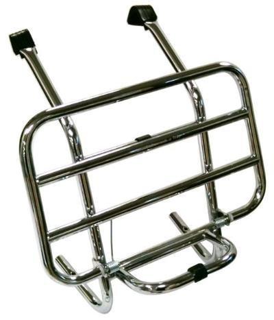 faitalia-chrome-front-carrier-for-vespa-px-t5