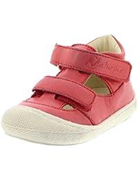 Naturino Unisex Baby 4684 Sandalen