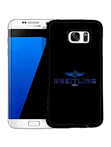 breitling-sa-funda-case-for-samsung-galaxy-s7-edge-breitling-sa-phone-funda-case-slim-plastic-cover-