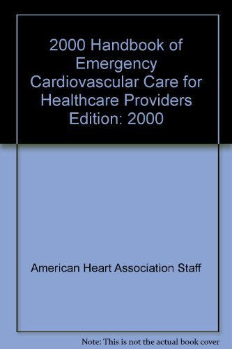2002-handbook-of-emergency-cardiovascular-care-for-healthcare-providers-by-staff-american-heart-asso