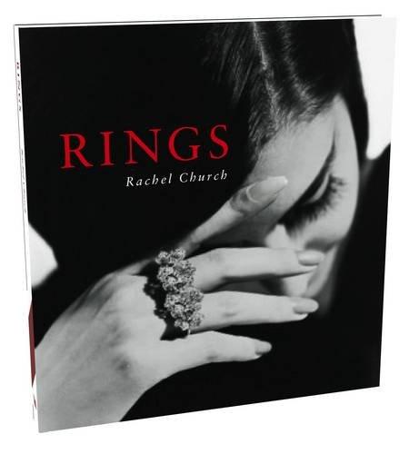 Rings por Rachel Church
