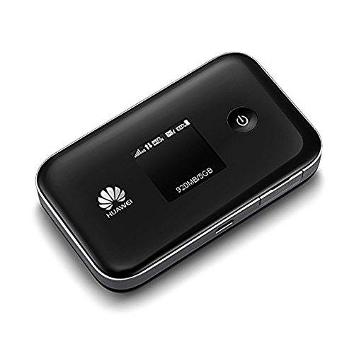 Huawei E5377TS 32