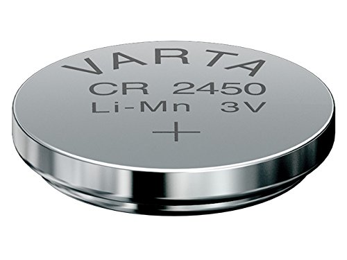 varta-06450101401-560-mah-type-cr-2450-lithium-button-cell-batteries-3-v-pack-of-10
