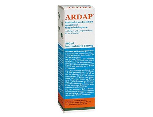quiko-ardap-ungeziefer-konzentrat-500-ml