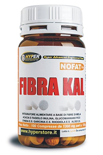 1-pckchen-fiber-kal-100-tabletten-verringern-die-aufnahme-von-nhrstoffen-es-reduziert-die-aufnahme-v