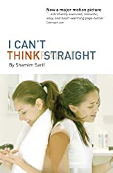 I Can't Think Straight (English Edition)