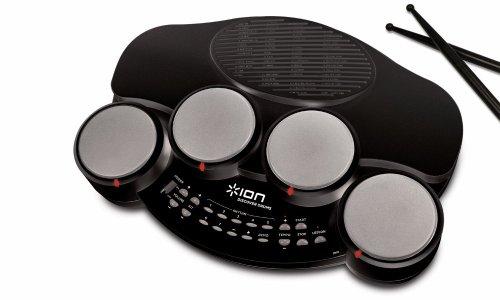 ion-audio-discover-drums-bateria-instrumento-de-percusion