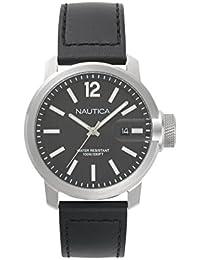 Nautica Herren-Armbanduhr NAPSYD002