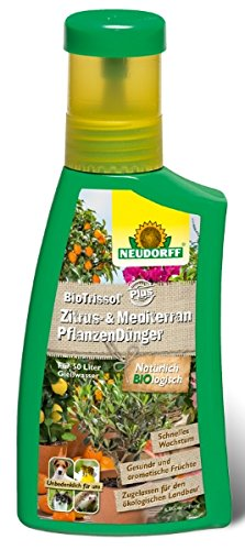 fertilizzante-per-agrumi-neudorff-250-ml