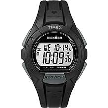 ae1c225b30a5 Timex TW5K94000 - Reloj de Cuarzo Unisex