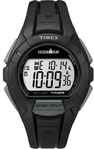 Timex Unisex-Armbanduhr Digital Quarz TW5K94000