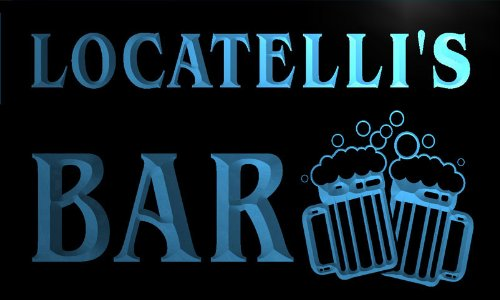 w040884-b-locatelli-name-home-bar-pub-beer-mugs-cheers-neon-light-sign-barlicht-neonlicht-lichtwerbu
