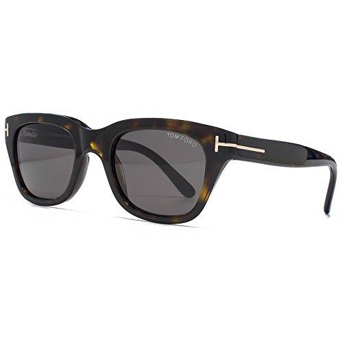 Tom-Ford-Sonnenbrille-Snowdon-FT0237