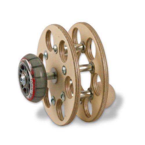 multiplex-vacios-bobina-150-30