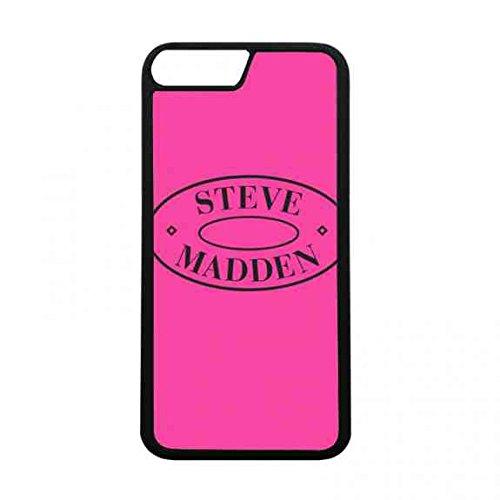 steve-madden-etui-pour-telephone-portable-pour-apple-iphone-7-apple-iphone-7-steve-madden-logo-etui-