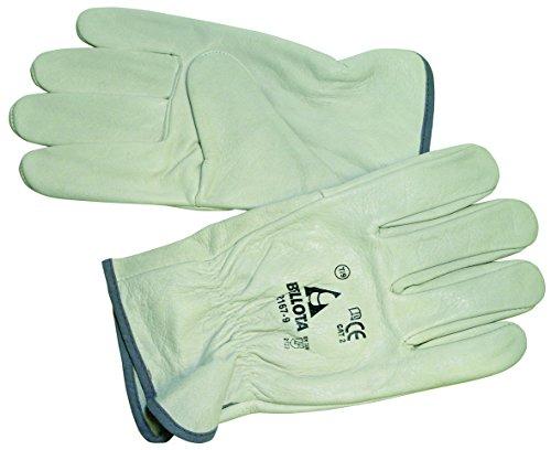 bellota-72167-9-guantes-piel-talla-9