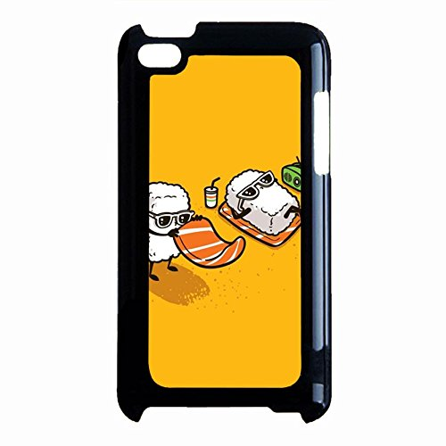 sweet-ipod-touch-4th-generation-phone-cover-shell-cute-cartoon-character-dessert-sushi-phone-case-co