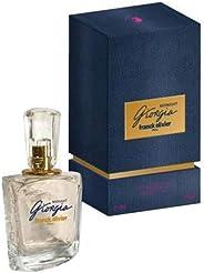 Franck Olivier Giorgia Midnight For Women - Eau De Parfum, 75 ml