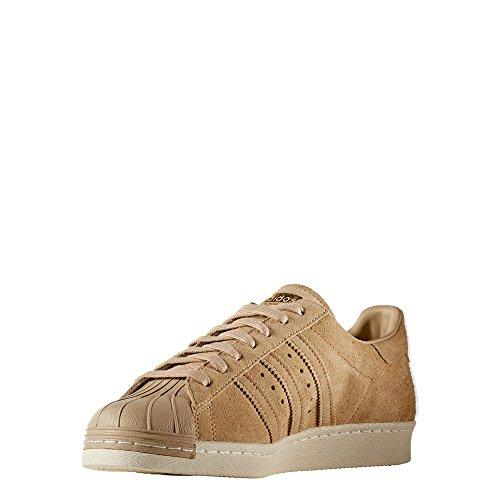 adidas Originals SUPERSTAR 80s Sneaker - 3