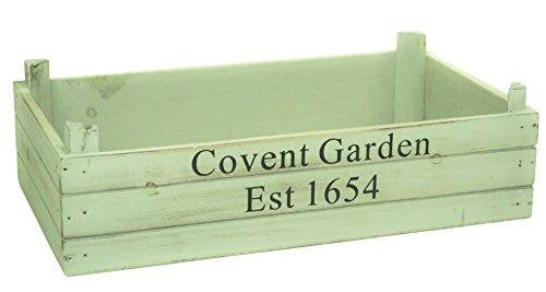 east2eden-pistachio-covent-garden-vintage-wooden-storage-display-apple-crate-box-medium