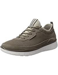 Allrounder by Mephisto Damen Laila Outdoor Fitnessschuhe
