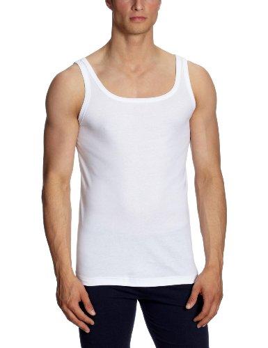 athena-bio-debardeur-homme-blanc-blanc-s-taille-fabricant-2
