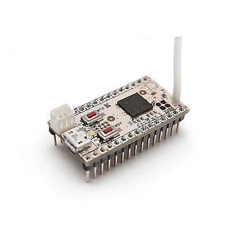 ALLNET 4duino Z Uno–Z-Wave Joint pour Arduino