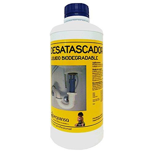 desatascador-profesional-de-tuberias-y-caeras-envase-1-litro