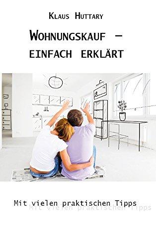 b cher auf englisch lesen tipps wohnungskauf einfach erkl rt mit vielen praktischen tipps. Black Bedroom Furniture Sets. Home Design Ideas