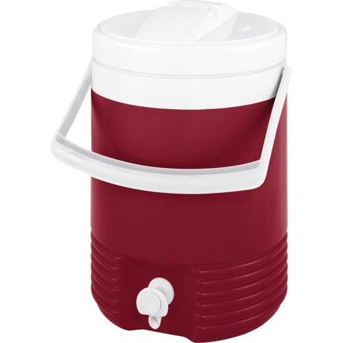 igloo-2-gallon-legend-beverage-jug-cooler