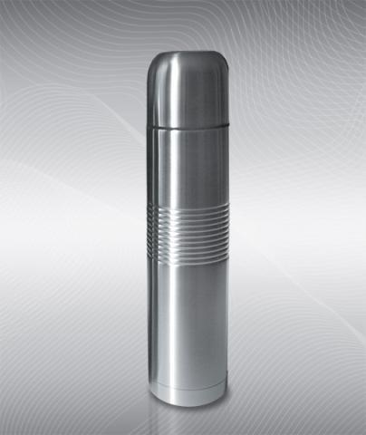 Thermoskanne tmf-g050,500mL